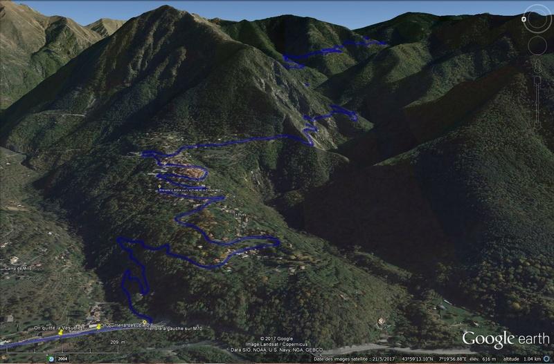 La Route des Grandes Alpes - Page 21 Tsge_329