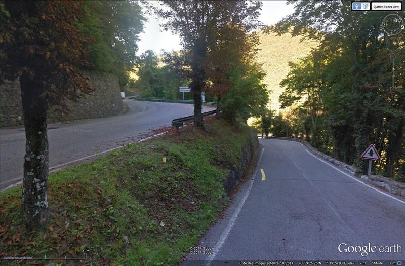 La Route des Grandes Alpes - Page 21 Tsge_330