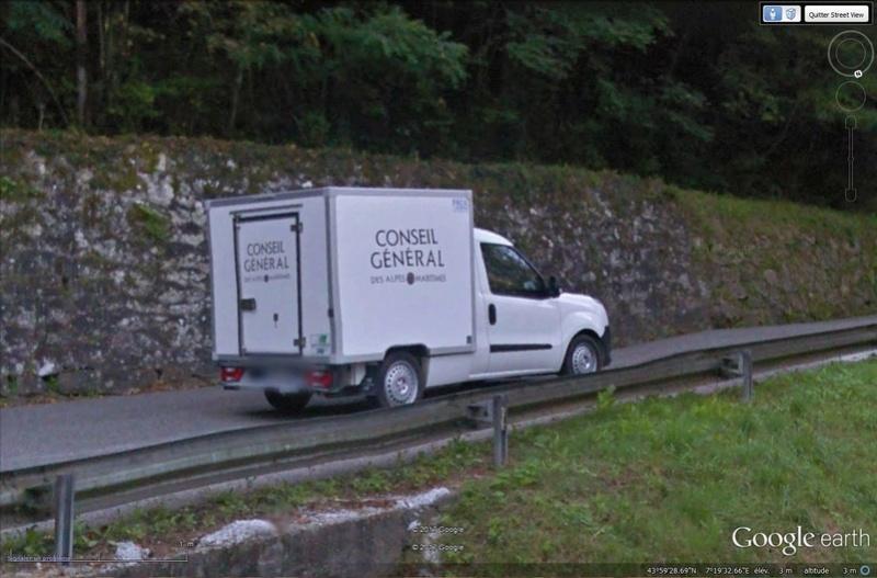 La Route des Grandes Alpes - Page 21 Tsge_331