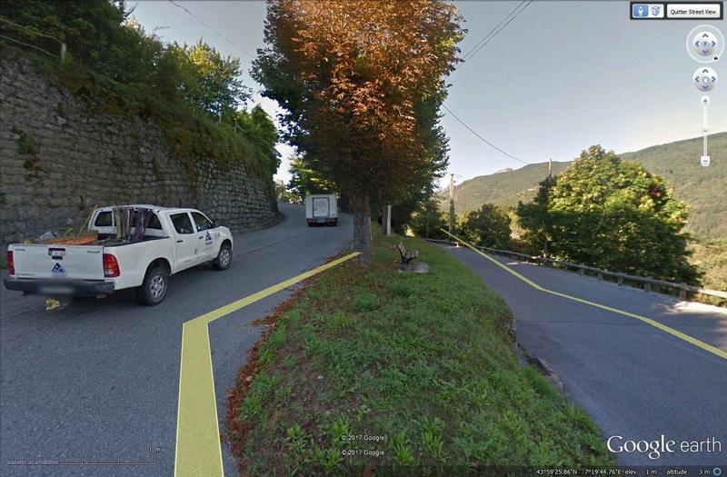 La Route des Grandes Alpes - Page 21 Tsge_333