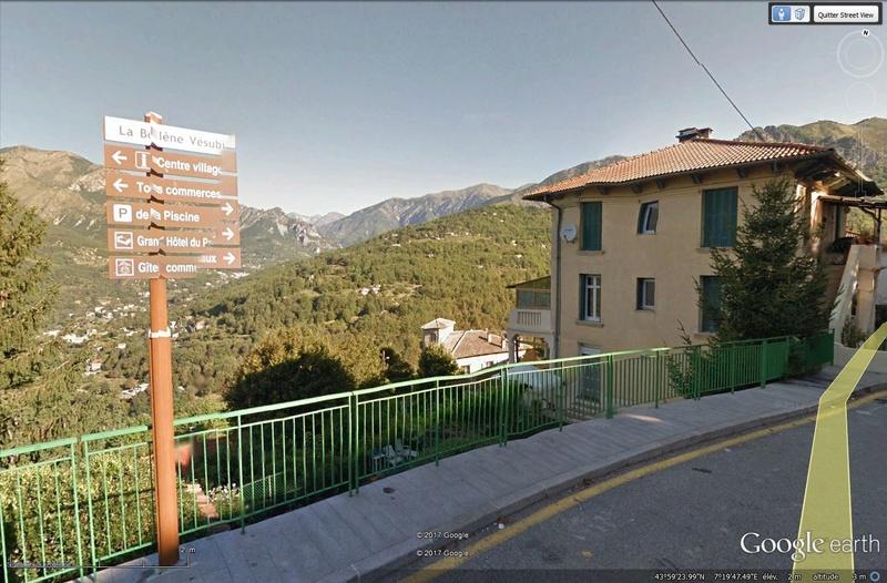 La Route des Grandes Alpes - Page 21 Tsge_334