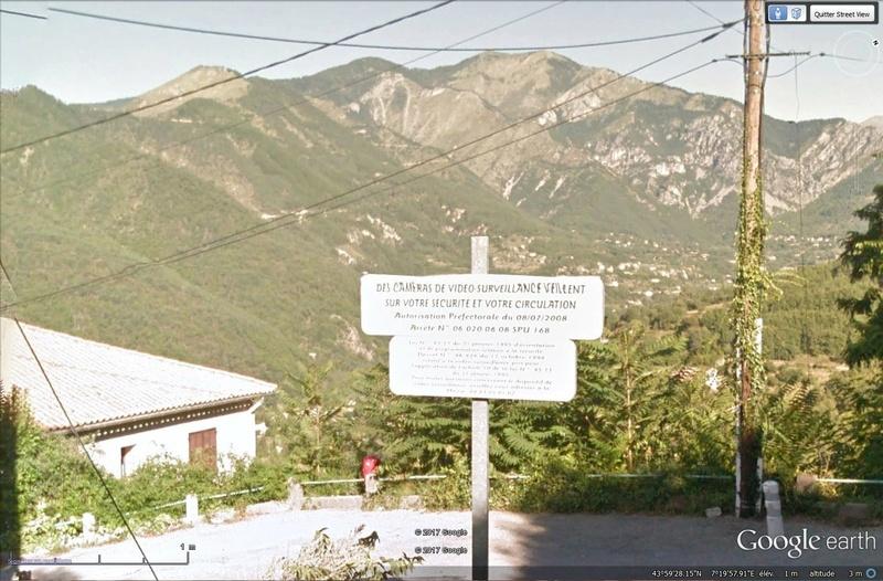 La Route des Grandes Alpes - Page 21 Tsge_340