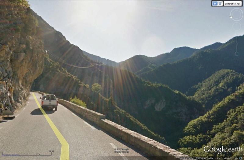 La Route des Grandes Alpes - Page 21 Tsge_342