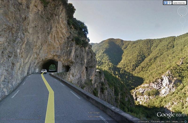 La Route des Grandes Alpes - Page 21 Tsge_343