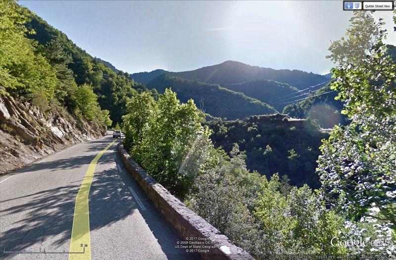 La Route des Grandes Alpes - Page 21 Tsge_344