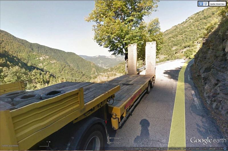 La Route des Grandes Alpes - Page 21 Tsge_345