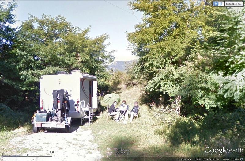 La Route des Grandes Alpes - Page 21 Tsge_347