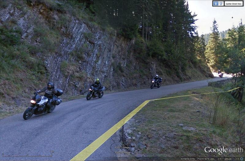 La Route des Grandes Alpes - Page 21 Tsge_349