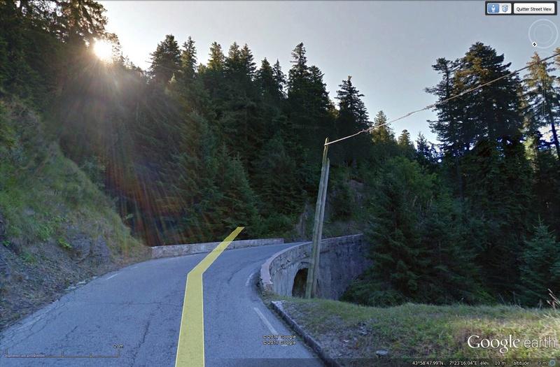 La Route des Grandes Alpes - Page 21 Tsge_353
