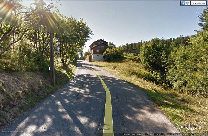 La Route des Grandes Alpes - Page 21 Tsge_354