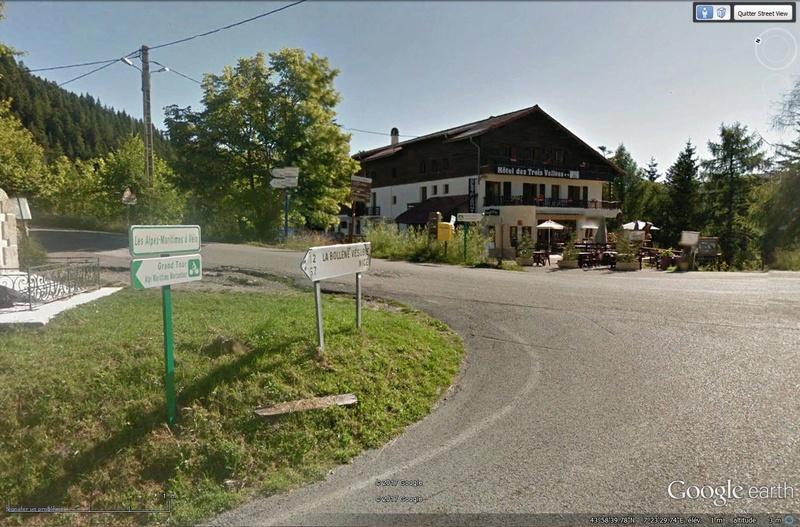 La Route des Grandes Alpes - Page 21 Tsge_357