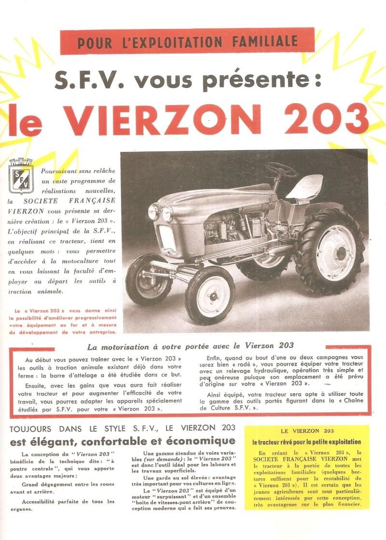 les TRACTEURS AGRICOLES à moteur 203 - Page 2 Sfv_0010