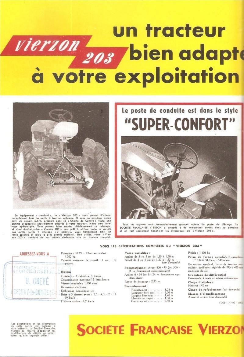 les TRACTEURS AGRICOLES à moteur 203 - Page 2 Sfv_0011