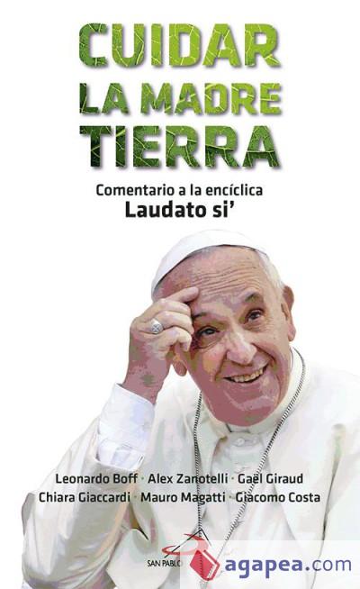 ALBERTO BÁRCENA EXPONE PLAN PARA RELIGIÓN MUNDIAL 15041719