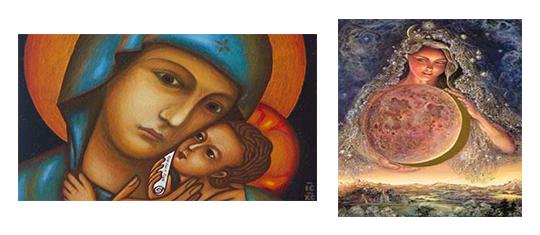 GAIA: LA RELIGIÓN PAGANA - Página 2 Aa1047