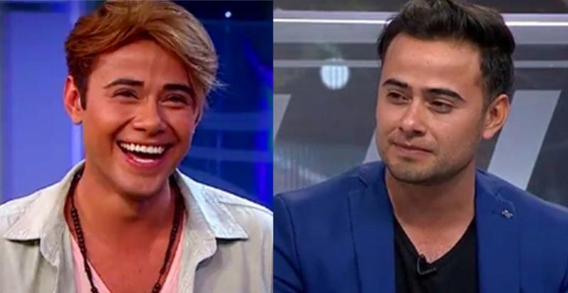TESTIMONIO DE UN EX HOMOSEXUAL CHILENO Aut11