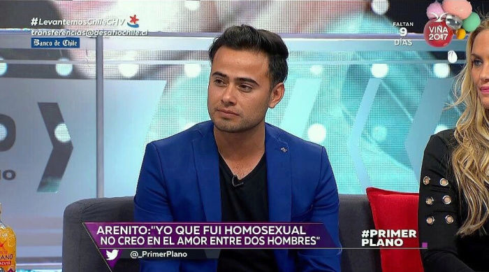 TESTIMONIO DE UN EX HOMOSEXUAL CHILENO Aut12