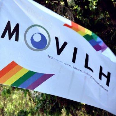 TESTIMONIO DE UN EX HOMOSEXUAL CHILENO Aut14