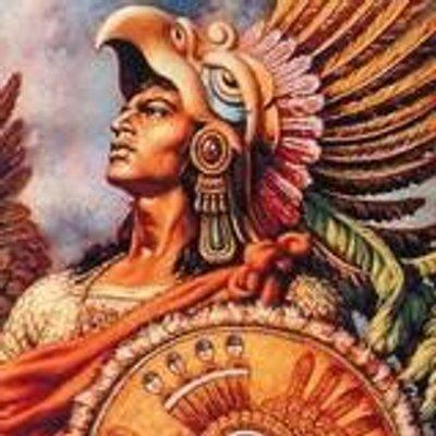 PACHITA, MEDIUM ILLUMINATI, CHAMANA  MEXICANA Bro13