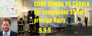 FELIZ CUMPLEAÑOS AL PRÍNCIPE HARRY Edific10