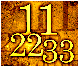 FELIZ CUMPLEAÑOS AL PRÍNCIPE HARRY Edific16