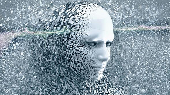 TRANSHUMANISMO, ROBOTS HUMANOS - Página 17 Enl109