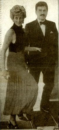 A 20 AÑOS DEL ASESINATO DE LADY DIANA - Página 2 Enl59