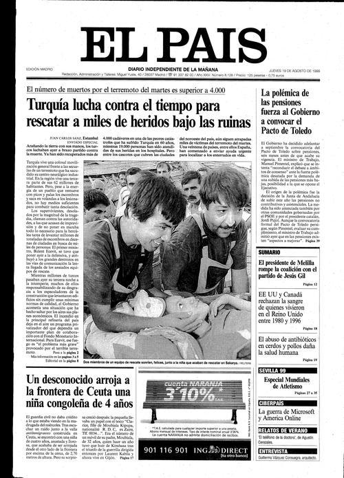 TERREMOTO EN MÉXICO Evite-32