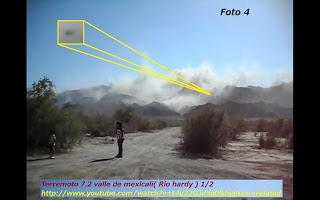 TERREMOTO EN MÉXICO Evite-41