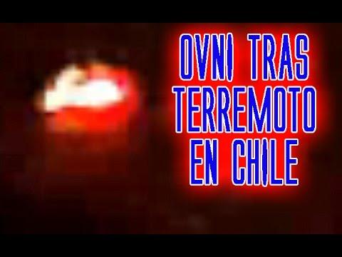 TERREMOTO EN MÉXICO Evite-43