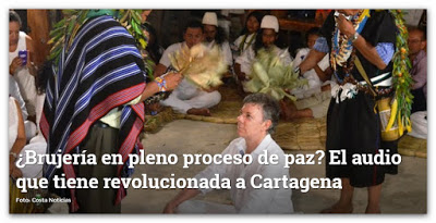 ATENTADO RITUAL EN COLOMBIA Got135