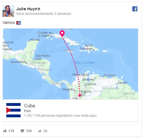 ATENTADO RITUAL EN COLOMBIA Got136