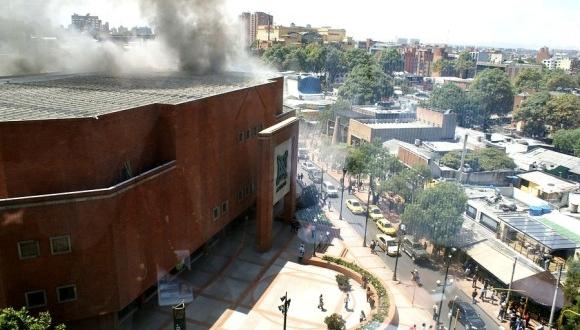 ATENTADO RITUAL EN COLOMBIA Got138