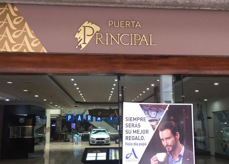ATENTADO RITUAL EN COLOMBIA Got142