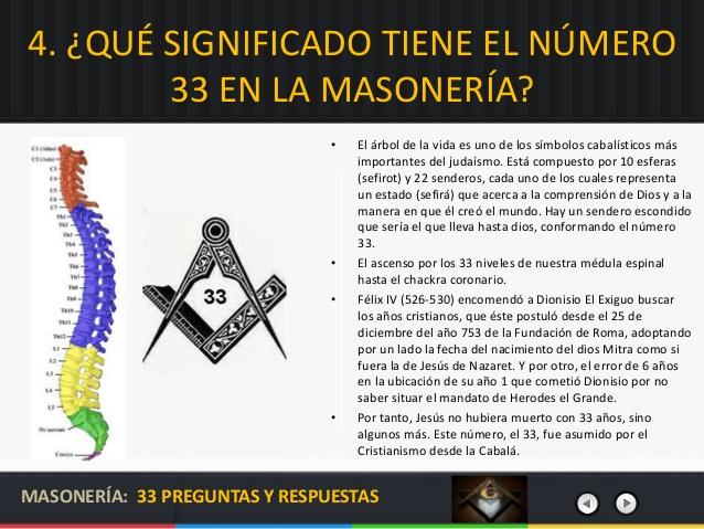 ATENTADO RITUAL EN COLOMBIA Got145