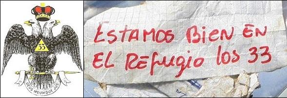 ATENTADO RITUAL EN COLOMBIA Got146