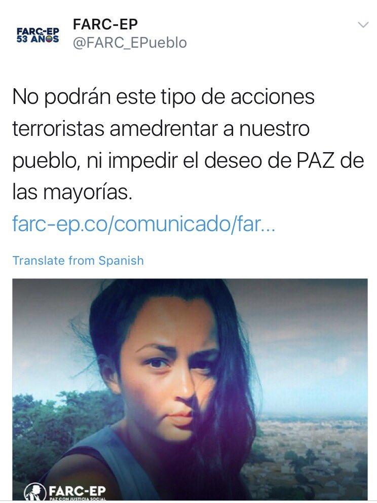 ATENTADO RITUAL EN COLOMBIA Got147