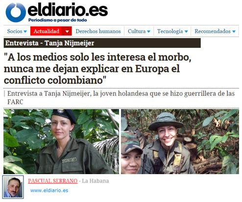 ATENTADO RITUAL EN COLOMBIA Got148