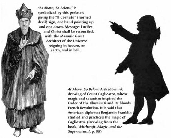 ÉSE PÁJARO VORAZ: EL ÁGUILA DE 2 CABEZAS - Página 2 Rou32