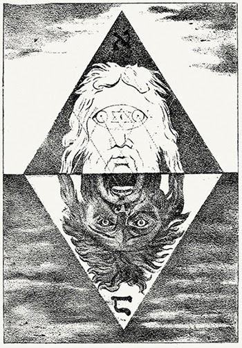 ÉSE PÁJARO VORAZ: EL ÁGUILA DE 2 CABEZAS - Página 2 Rou35