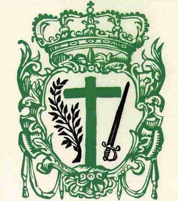 TRÍADA BABILÓNICA LUCIFERINA Th26