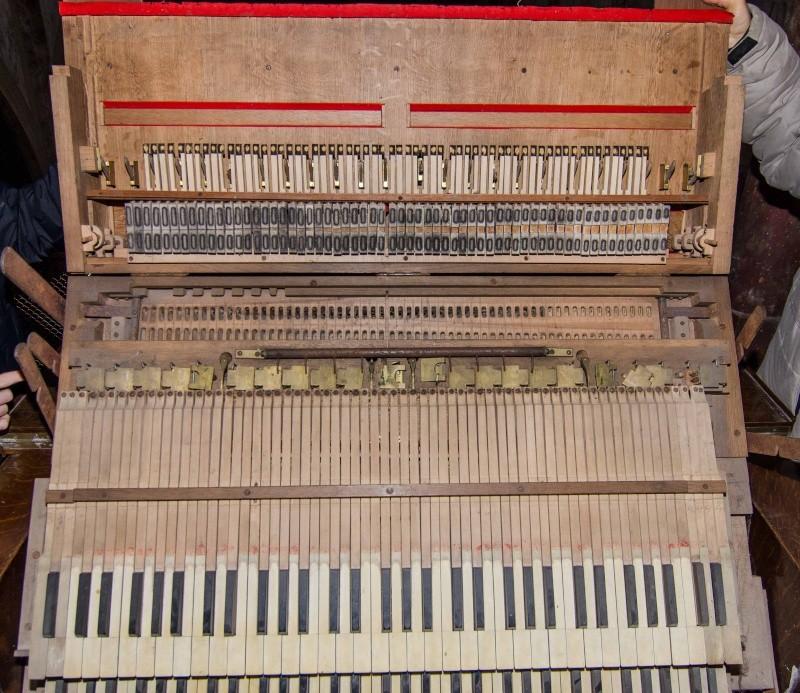 Alexandre / Puget - 2 claviers 7 jeux _0mb0236