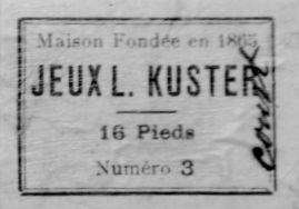 Les fabricants d'anches... Kuster10