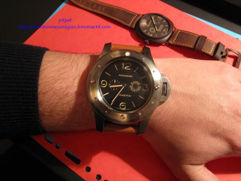 Si vous aimez les grandes montres: Cornelius&Cie Img_4313