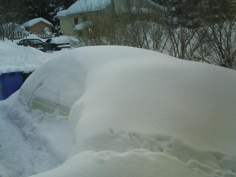 Les 405 sous la neige !! Dsc00610