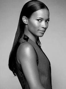 Rose Rollins (Tasha Williams) Rose-r10