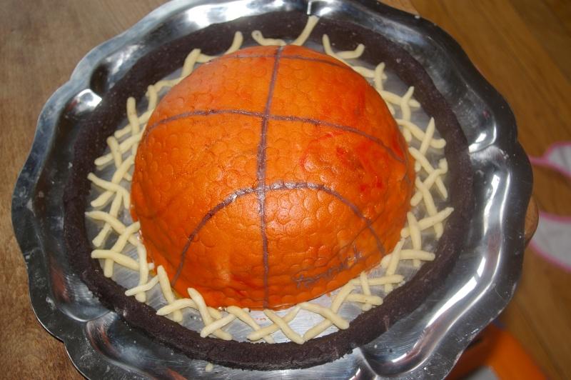 basket - Page 4 00411