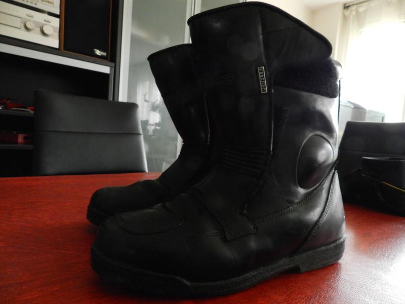 A vendre bottes bering Dscn2215
