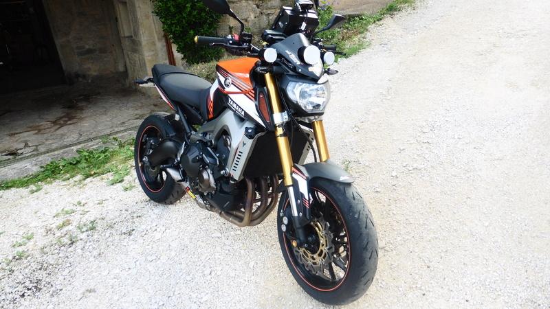 mon orange préssée avec kit deco id graphic P1050524