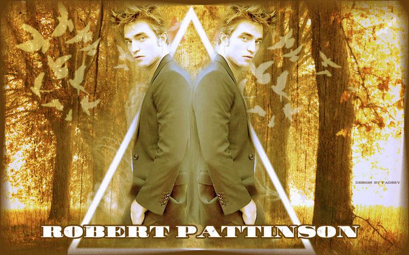 Forum  Robert Pattinson Amy81011